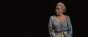 Dodsdansen på Halmstads Teater 3
